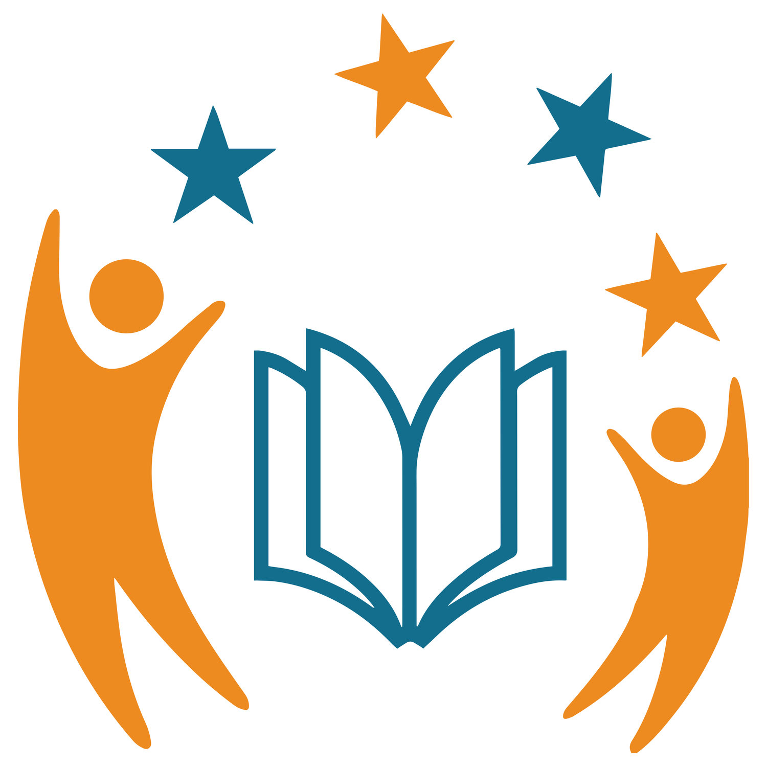 Adult program coordinator clipart banner free library Feb 25 + 27 | CC Prep Pathways for Young Adults Program — Congress ... banner free library