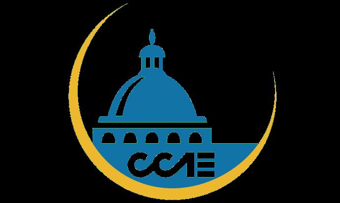 Adult program coordinator clipart royalty free library News — CCAE royalty free library