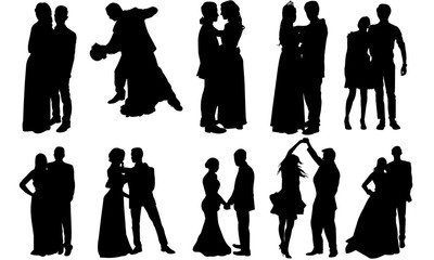 Adult prom clipart vector library stock Search photos prom vector library stock