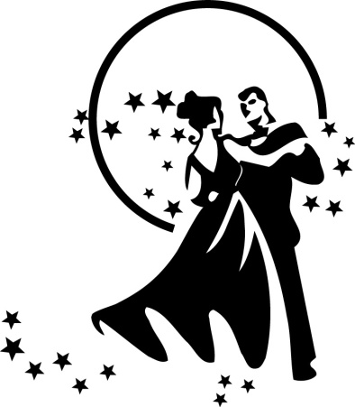 Adult prom clipart picture library stock Free Senior Cliparts, Download Free Clip Art, Free Clip Art on ... picture library stock