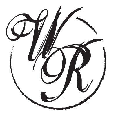 Adult prom clipart jpg royalty free Prom Drawings | Free download best Prom Drawings on ClipArtMag.com jpg royalty free