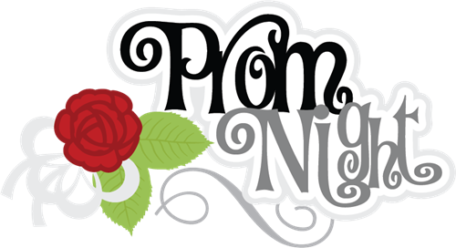 Adult prom clipart banner royalty free stock Home - West Jessamine High School banner royalty free stock