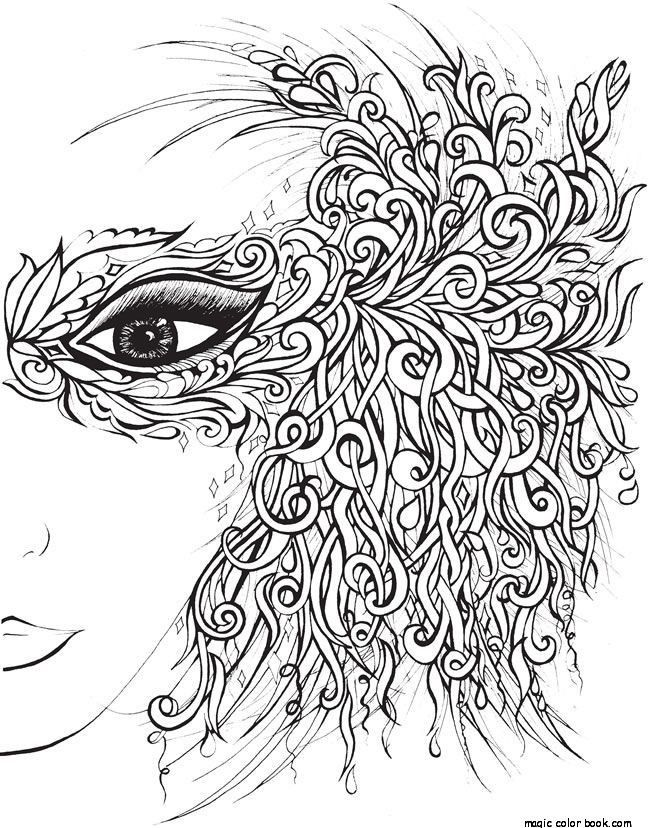 Adult prom clipart vector freeuse stock Girl prom dress adult coloring pages online free print | Adult ... vector freeuse stock