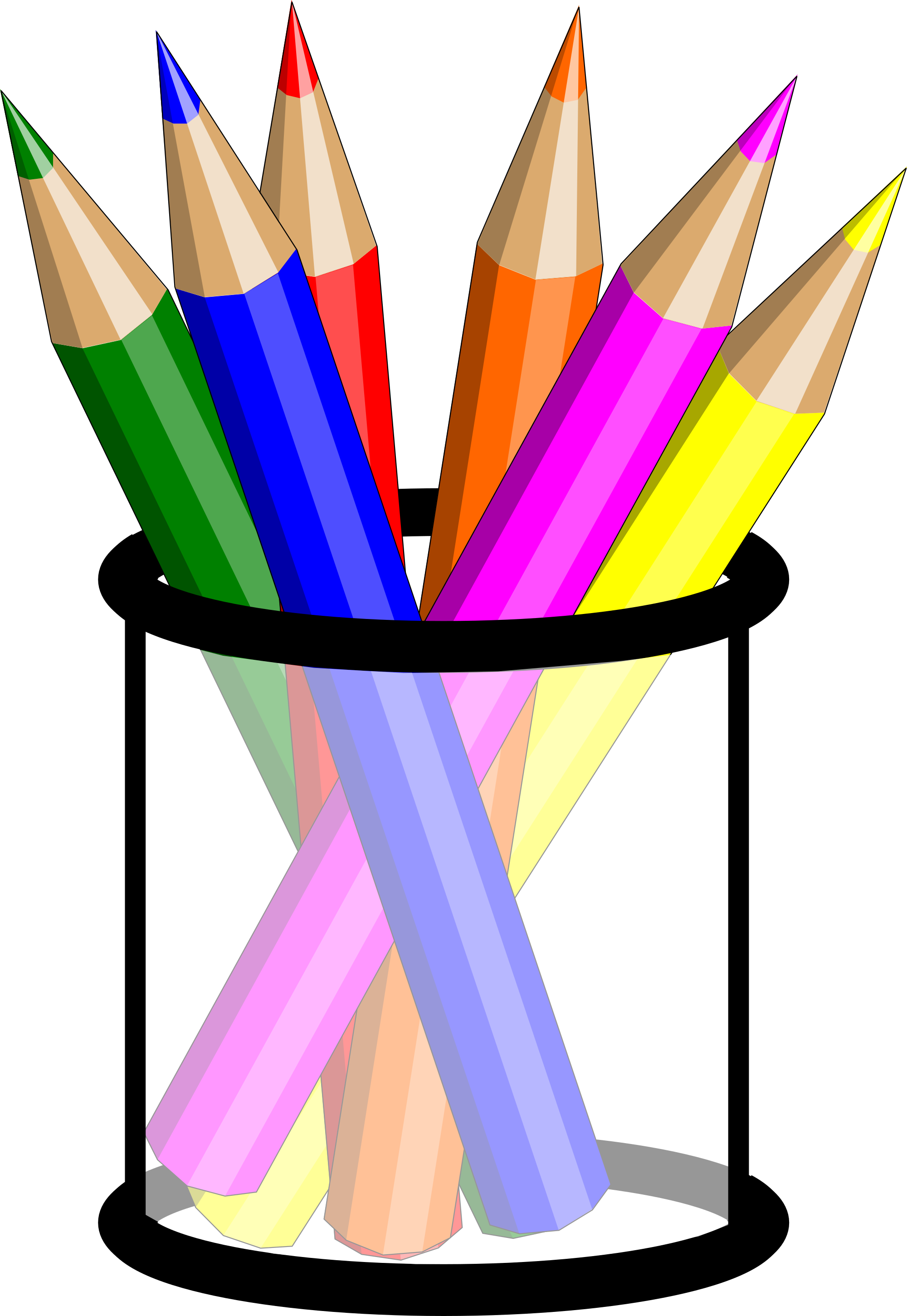 adult colouring books | Sally says . . . eat, sleep, work, read ... clip royalty free library