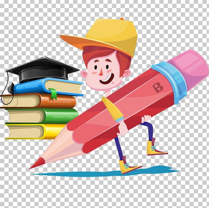 Adult soul education clipart clip stock Learning School Education PNG, Clipart, Adult Child, Art, Child ... clip stock
