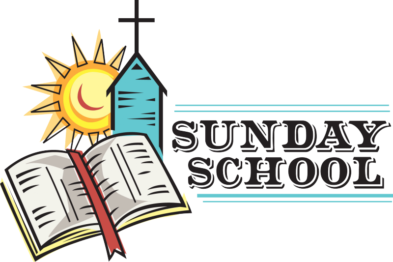 Bible school clipart image freeuse download Southside Baptist Church - Ministries - Sunday School image freeuse download