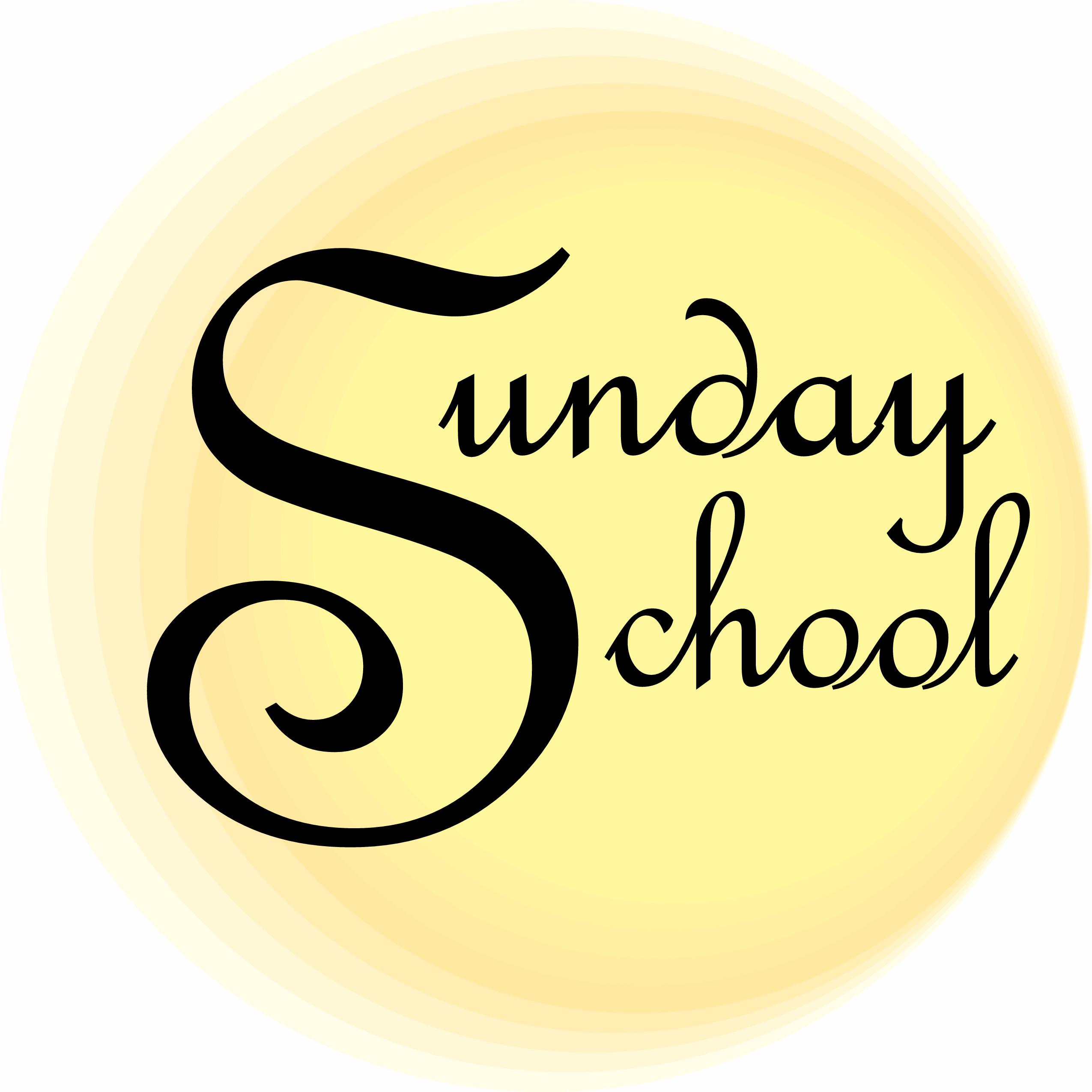 Clipart of sunday school picture freeuse download Sunday School | Saint Spyridon Greek Orthodox Cathedral picture freeuse download