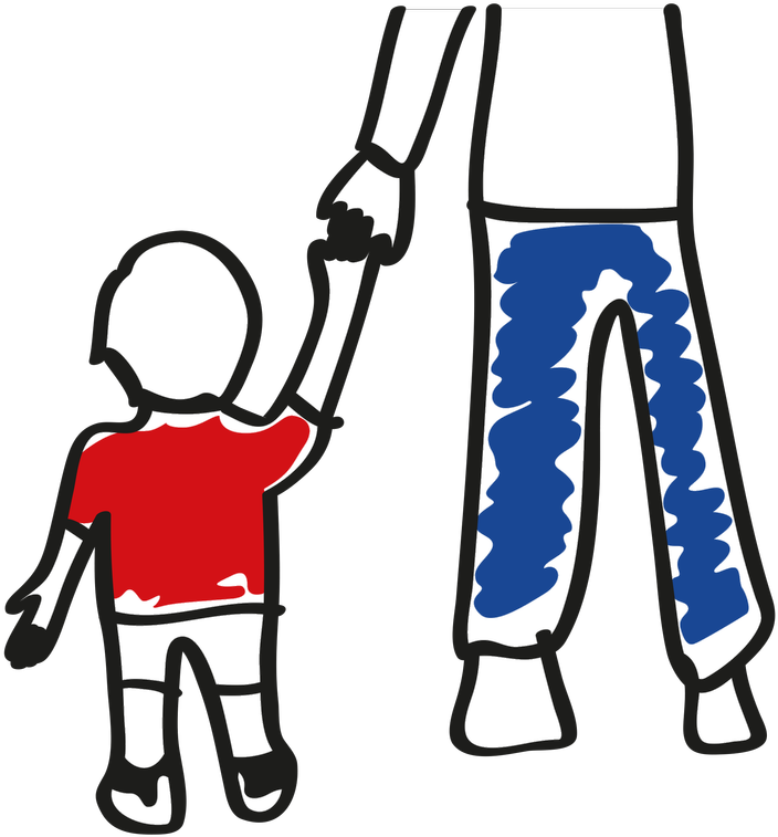 Middle Adulthood Clipart - Png Download - Full Size Clipart ... png free