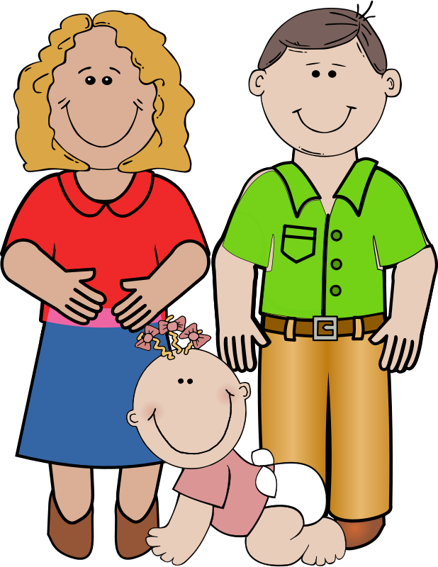 Adults clipart images png freeuse library Free Adult Cliparts, Download Free Clip Art, Free Clip Art on ... png freeuse library