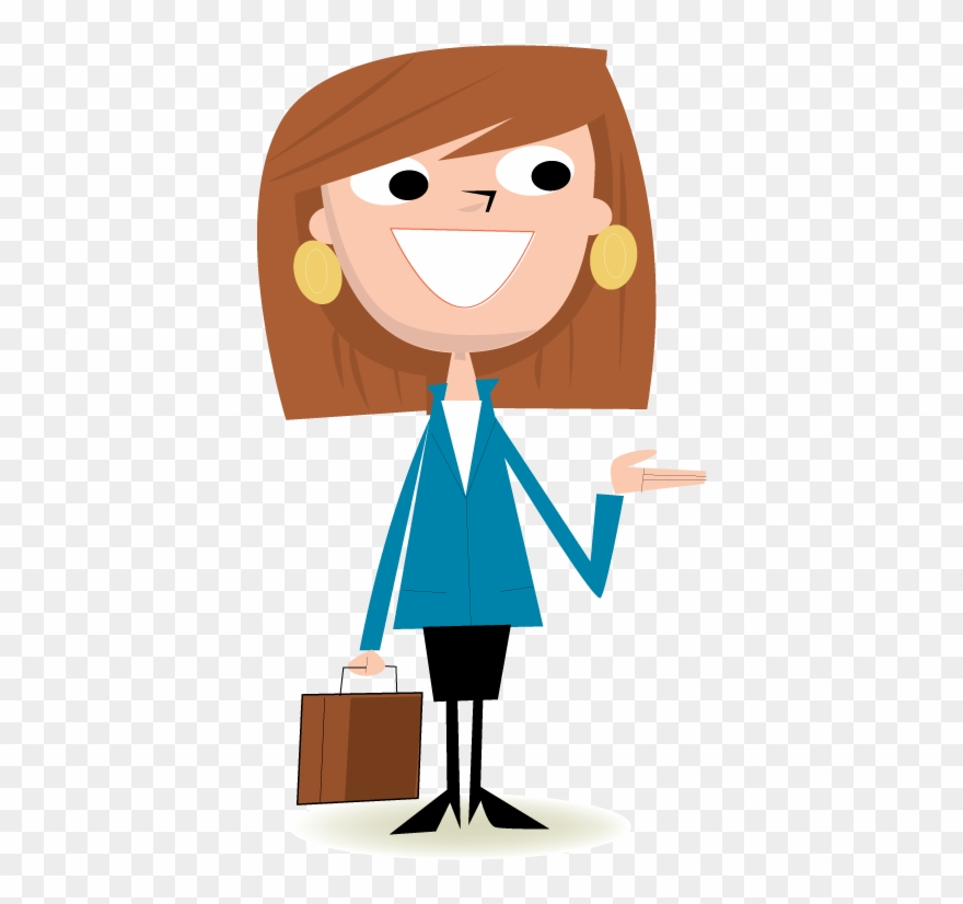 Adults clipart images image Illustration Female Adult - Illustration Clipart (#2129592) - PinClipart image
