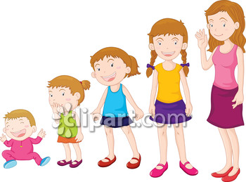 Adults holding hands clipart graphic free stock Clipart.com School Edition Demo graphic free stock