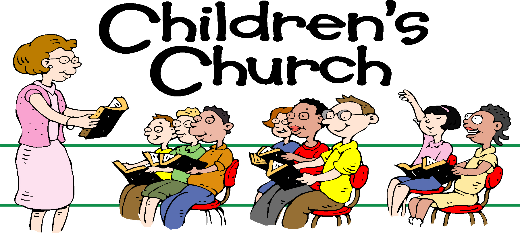 Adults sitting in church clipart picture freeuse Free Church Activities Cliparts, Download Free Clip Art, Free Clip ... picture freeuse