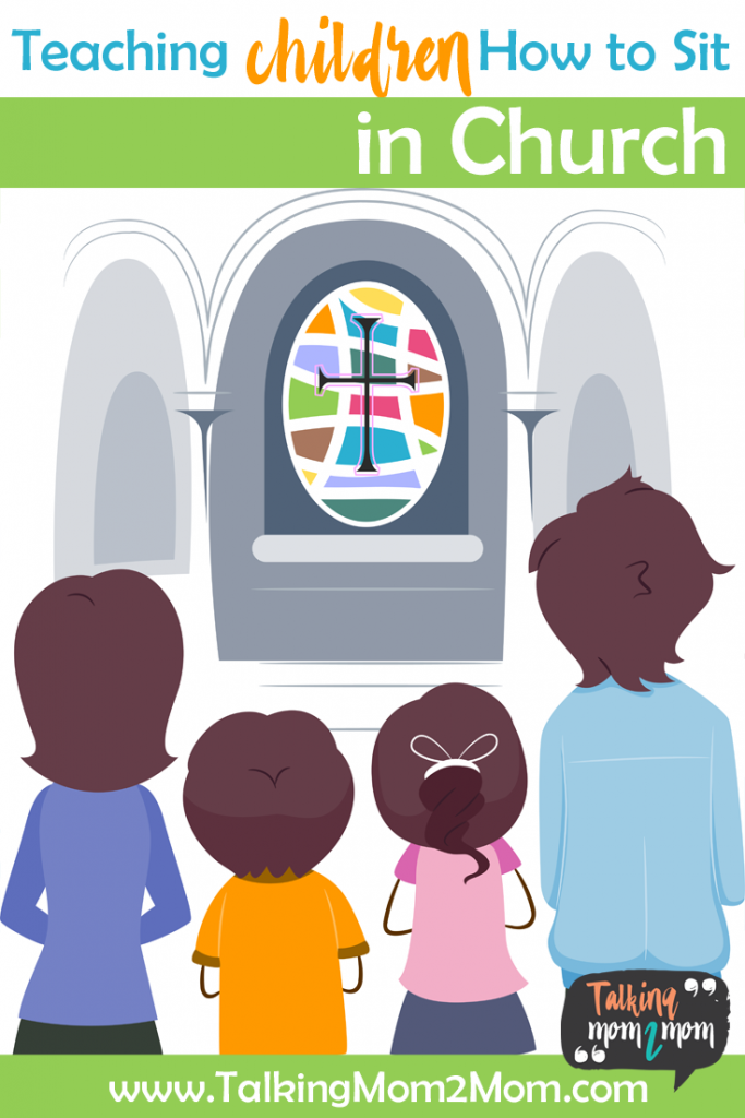 Child giving gift at mass clipart png 8 Tips for Teaching Children How to Sit Still at Church ~ Talking ... png