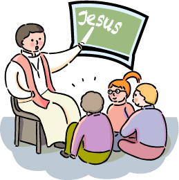 Adults sitting in church clipart png Free Church School Cliparts, Download Free Clip Art, Free Clip Art ... png