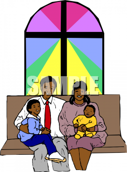 Adults sitting in church clipart svg freeuse download Free Clipart Church | Free download best Free Clipart Church on ... svg freeuse download