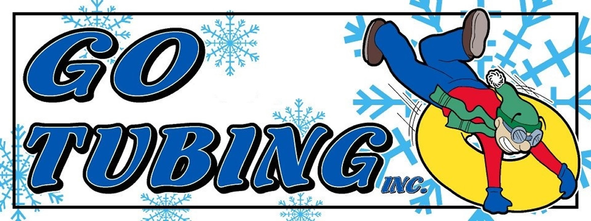 Adults snow tubing clipart banner library stock GO Tubing has had to close its doors due to weather. banner library stock