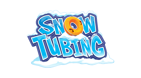 Adults snow tubing clipart banner freeuse Gaylord Palms Tickets banner freeuse