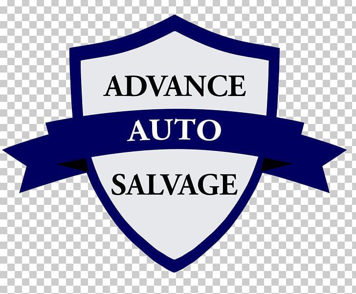 Advance auto parts logo clipart clip royalty free stock Advance Auto Salvage Car Audi 100 Audi 80 PNG, Clipart, Advance Auto ... clip royalty free stock