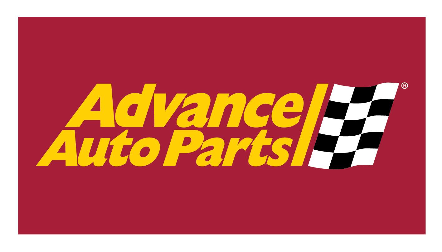 Advance auto parts logo clipart freeuse library Advance auto parts Logos freeuse library