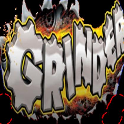 Advance auto parts logo clipart transparent download Advance Auto Parts Grinder Logo - Roblox transparent download