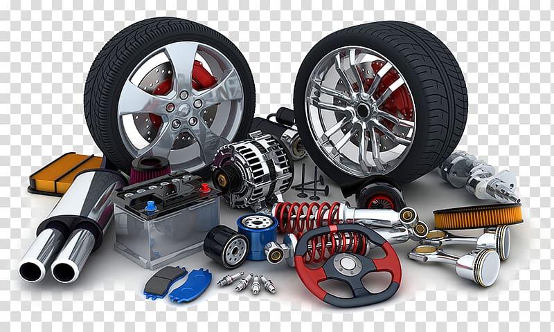 Advance auto parts logo clipart clip freeuse stock Car Revathy Auto Parts Ford Motor Company Spare part Advance Auto ... clip freeuse stock
