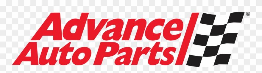 Advance auto parts logo clipart jpg Advance Auto Parts Today\'s Hours - Advance Auto Parts In Store ... jpg