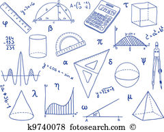 Advanced math clipart png library download Advanced mathematics clipart 6 » Clipart Station png library download