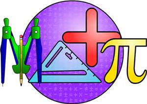Advanced math clipart image transparent download Math image transparent download