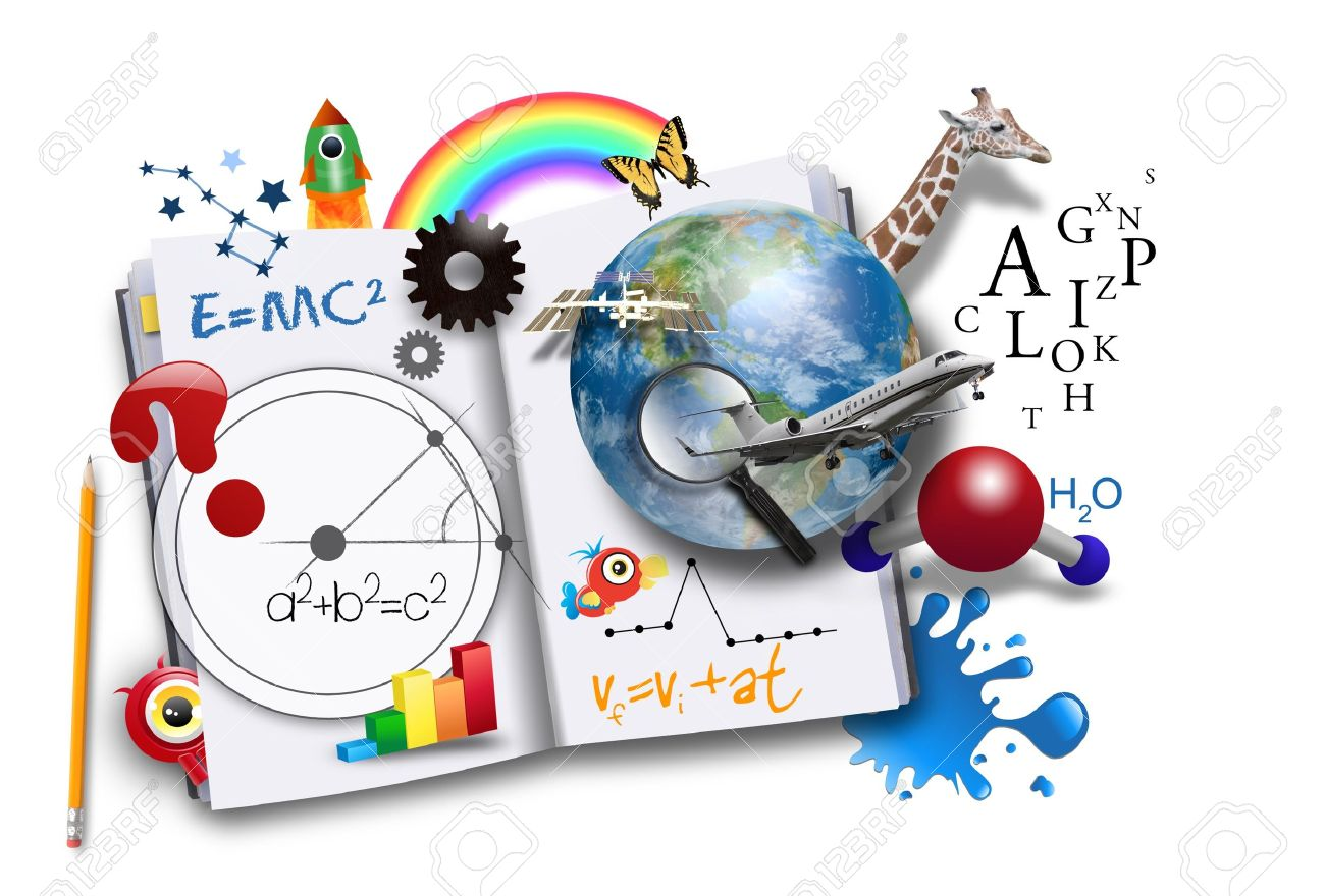 Advanced math clipart vector free Advanced mathematics clipart 9 » Clipart Station vector free