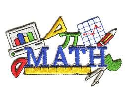 Advanced math clipart graphic free library Pin by Crossword Puzzles on Math Crosswords   Math clipart, Math ... graphic free library
