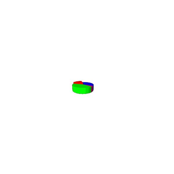 Advanced math clipart picture black and white download Math Clip Art Symbols: Where to Find Them picture black and white download