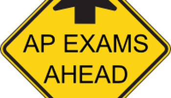 Advanced placement clipart svg black and white library Demystifying the A Exam svg black and white library