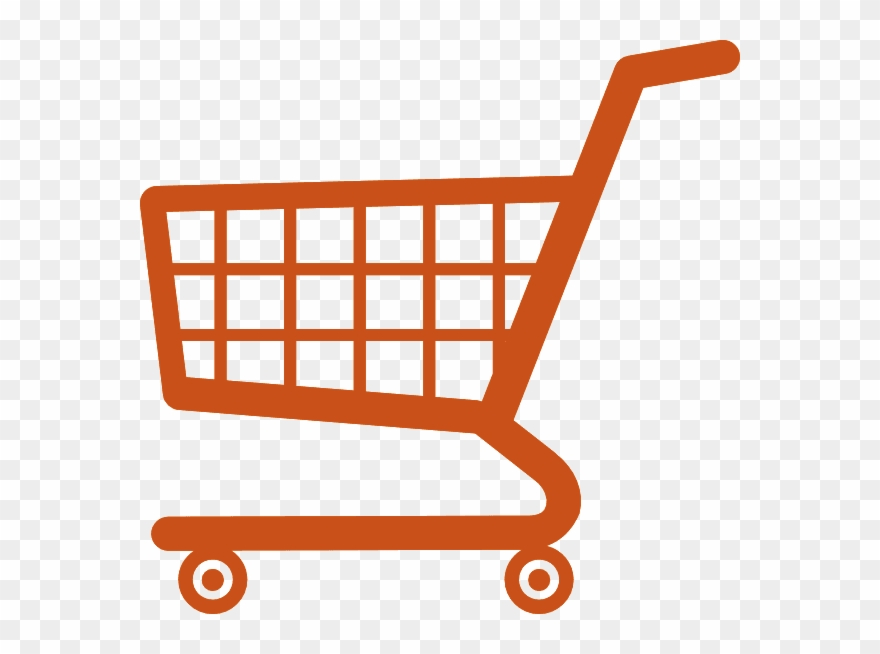 Advantages and disadvantages clipart clipart library The Advantages And Disadvantages Of Off The Shelf And - Grocery ... clipart library