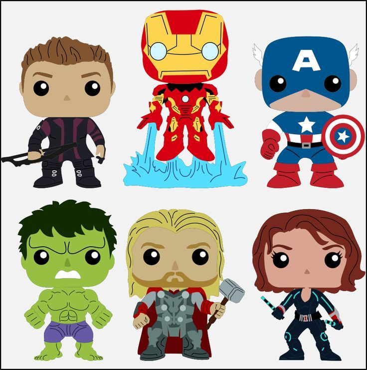 Advengeres clipart free stock 86 Awesome free marvel avengers clip art | 2018-2019 | Marvel ... free stock