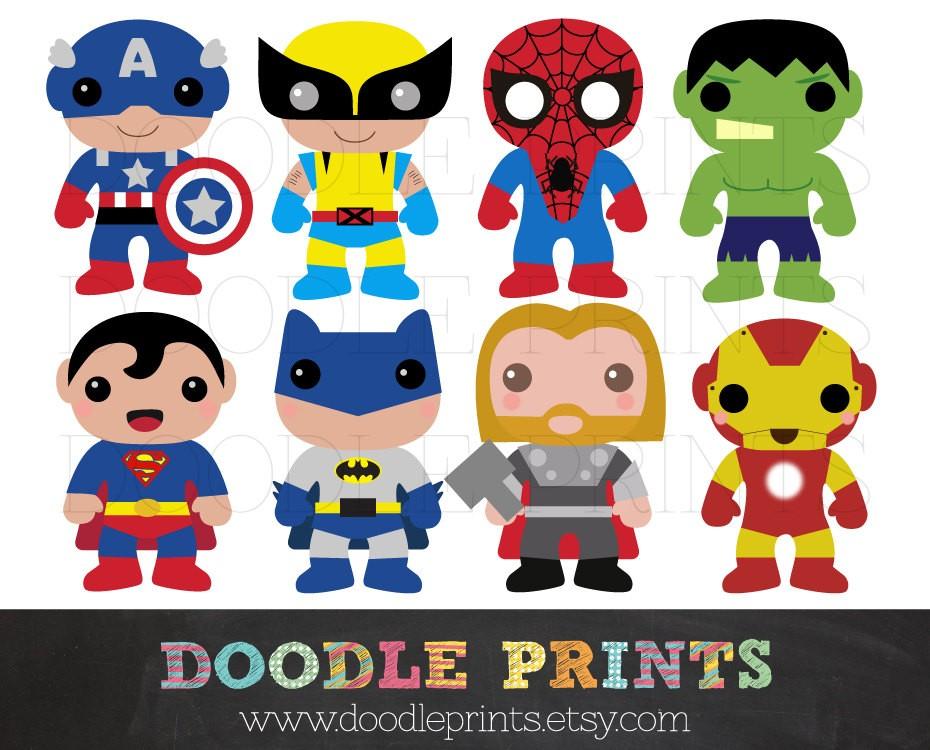 Advengeres clipart jpg freeuse stock Avengers Clipart & Look At Clip Art Images - ClipartLook jpg freeuse stock