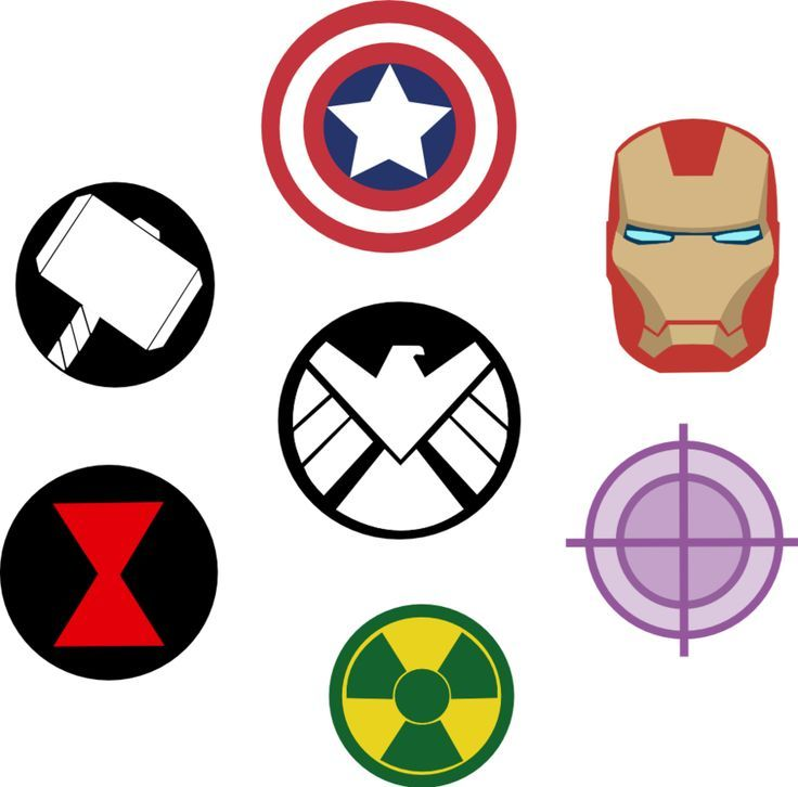 Avengers birthday 4 clipart clipart freeuse library Avengers Cliparts | Free download best Avengers Cliparts on ... clipart freeuse library