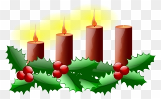 Advent challenge clipart png free download Free PNG Advent Clip Art Download - PinClipart png free download