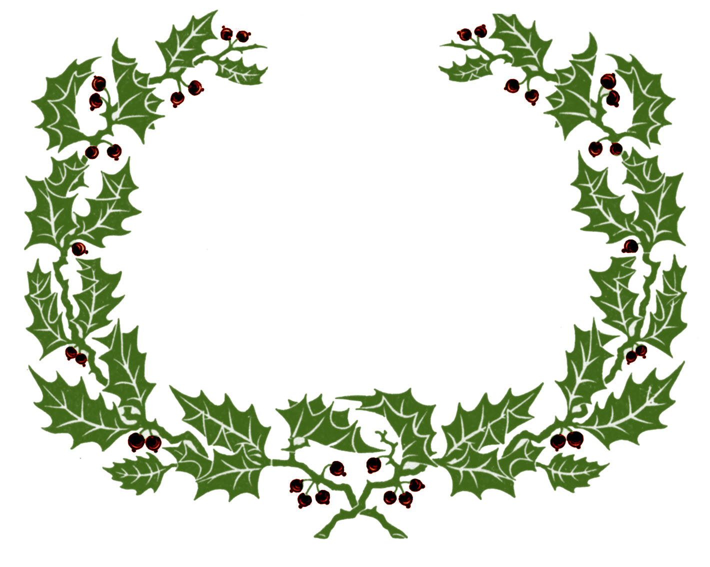 Advent border clipart image stock Free Advent Border Cliparts, Download Free Clip Art, Free Clip Art ... image stock