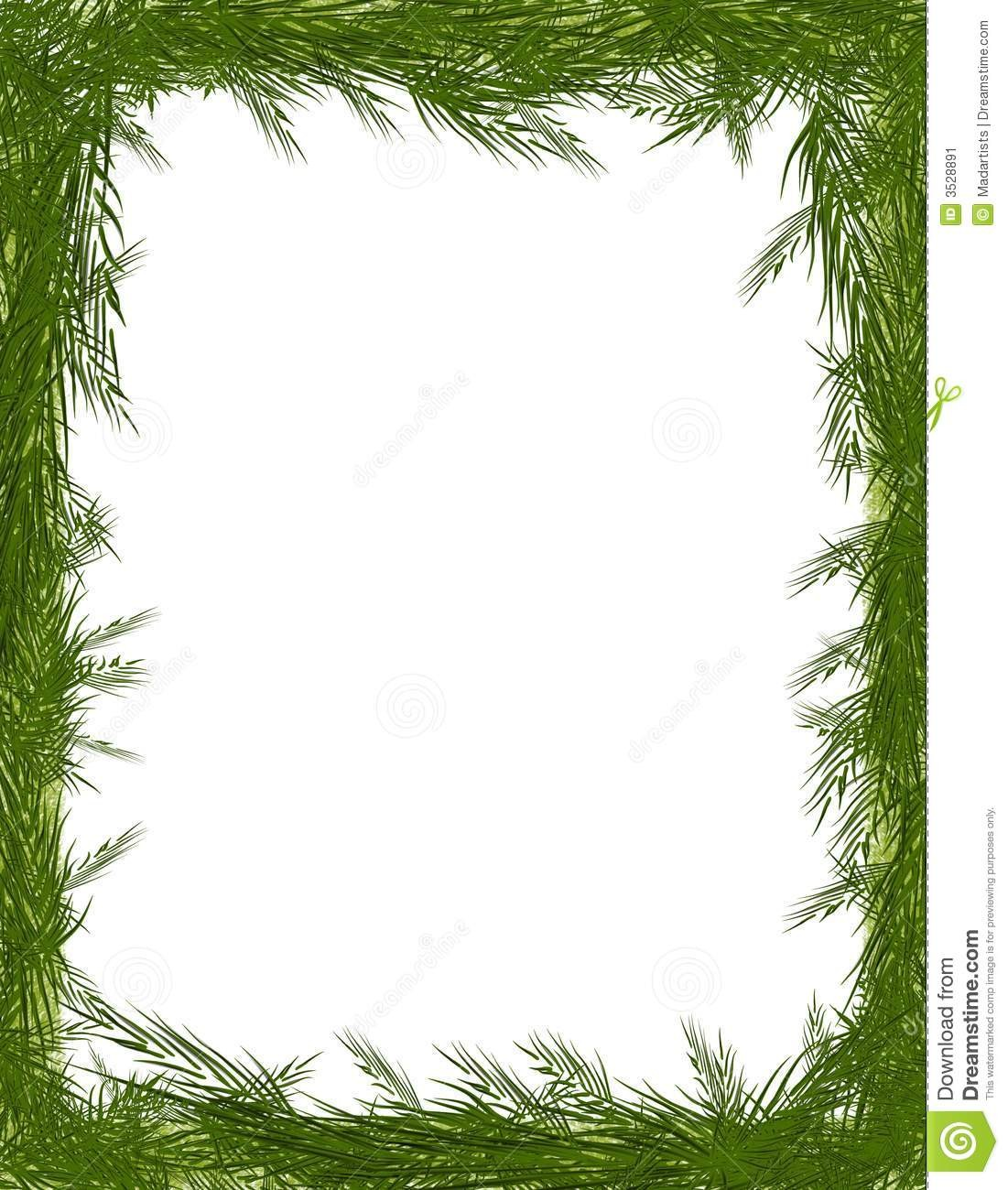 Advent border clipart picture library download Advent Border | salaharness.org picture library download