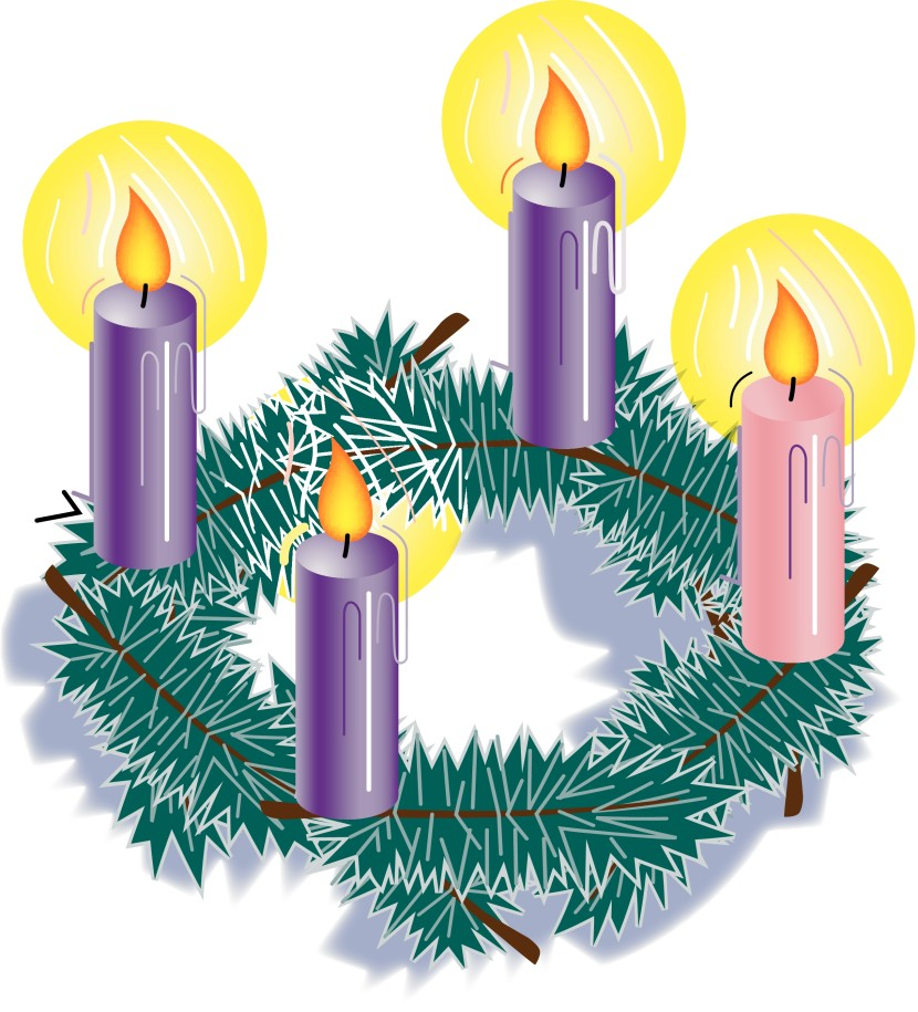 Advent border clipart clipart free download Free Advent Border Cliparts, Download Free Clip Art, Free Clip Art ... clipart free download
