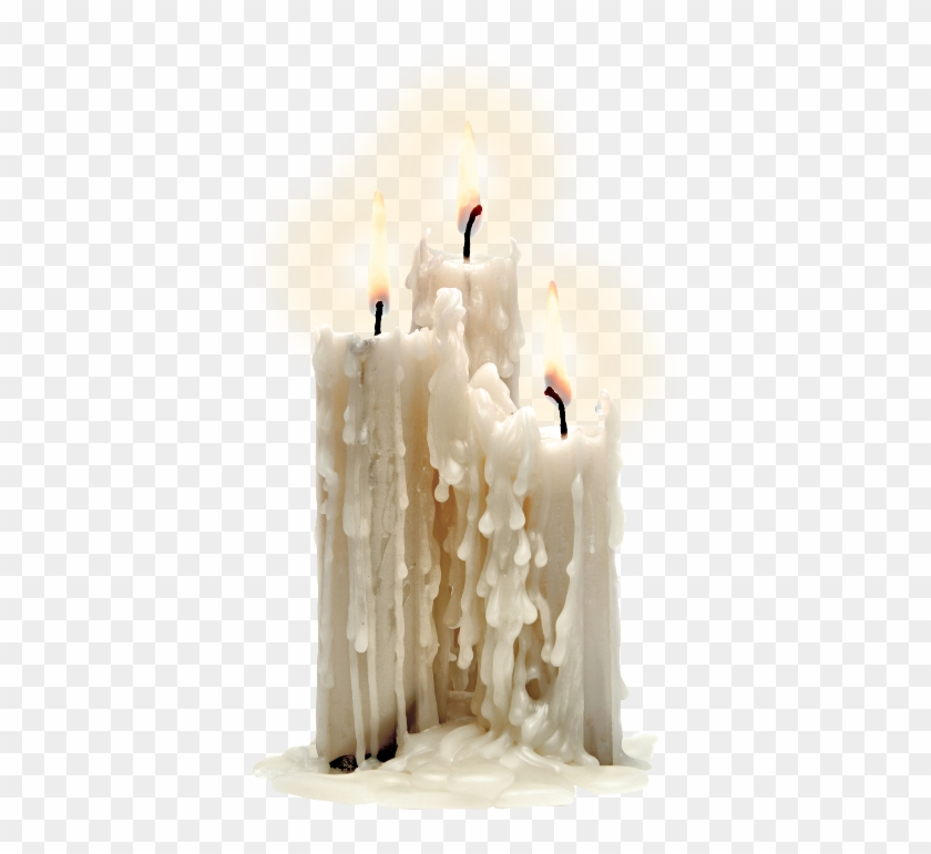 Advent burning candles clipart vector stock Candle Burning Candles Free Transparent Image Hq Clipart, HD Png ... vector stock