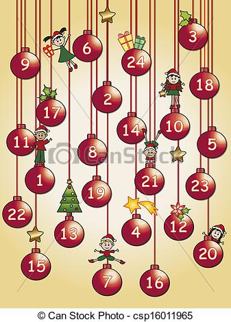 Advent calendar clipart banner transparent download Advent calendar Clip Art and Stock Illustrations. 438 Advent ... banner transparent download