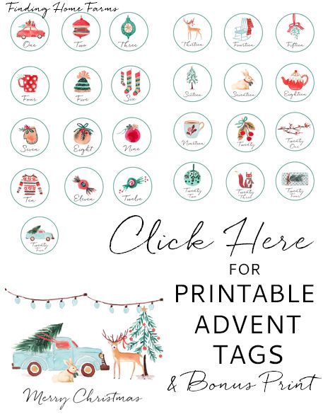 Advent calendar ornaments clipart banner library library 17 Best ideas about Advent Calendar Fillers on Pinterest ... banner library library