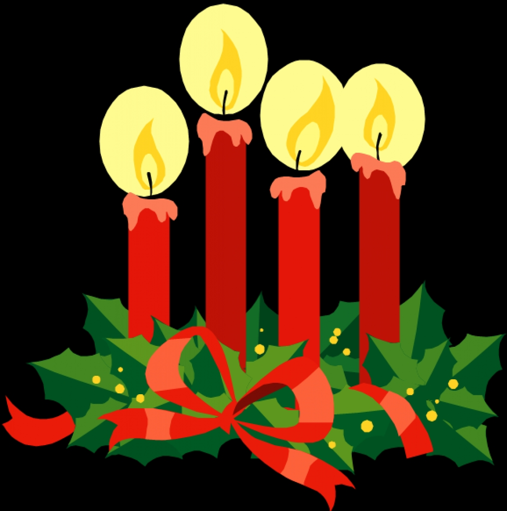 Advent candle clipart religious vector black and white stock Free Religious Advent Cliparts, Download Free Clip Art, Free Clip ... vector black and white stock