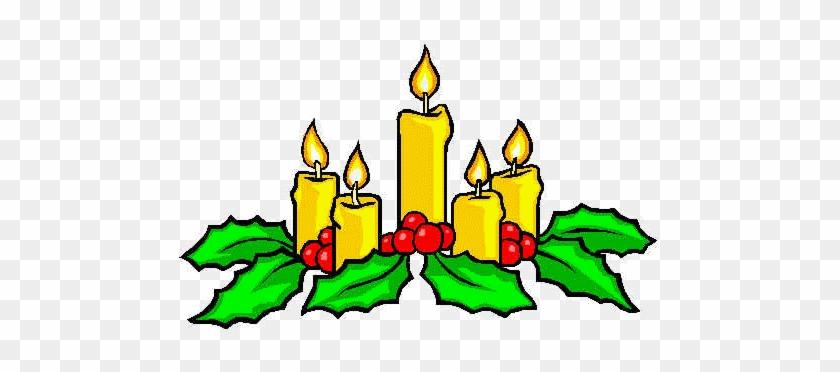 Advent candles clipart transparent picture stock Advent Wreath Clip Art - Advent Candle Clipart - Free Transparent ... picture stock