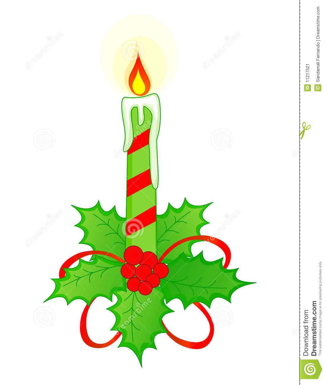 Advent clipart clipartkid svg stock Advent Images | Free download best Advent Images on ClipArtMag.com svg stock
