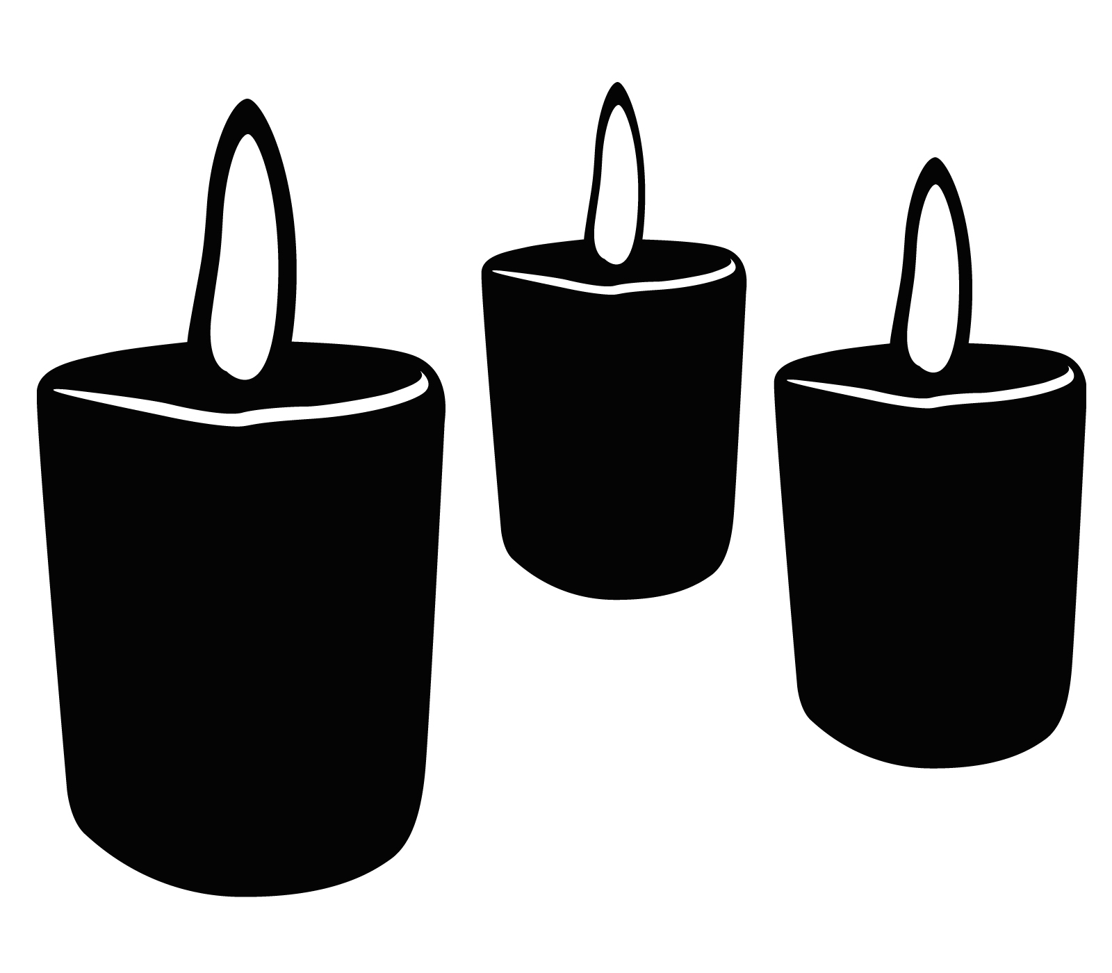 Advent clipart clipartkid freeuse stock Advent candles clipart kid - ClipartBarn freeuse stock