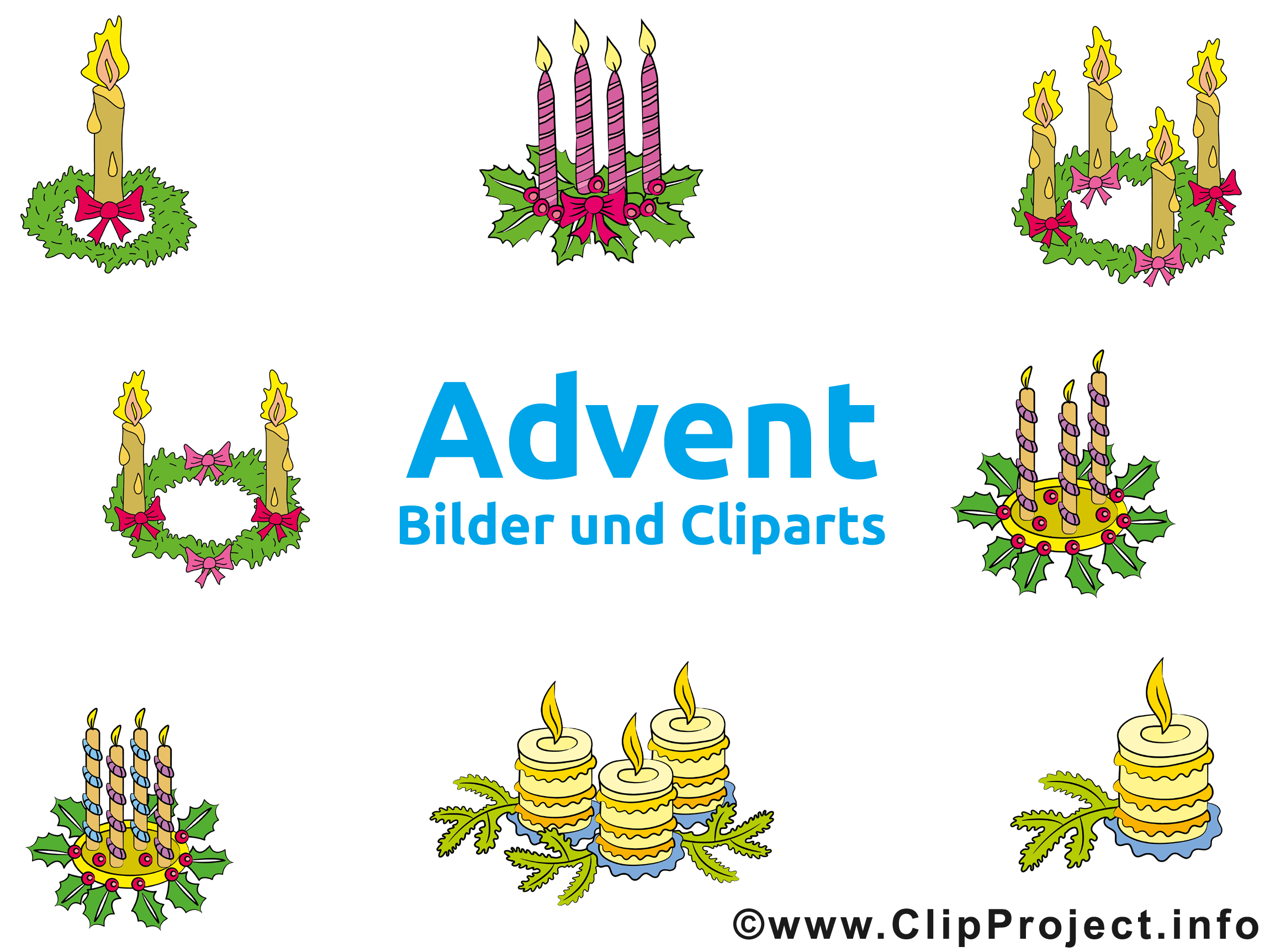 Bilder Advent Hintergrundbild jpg library download