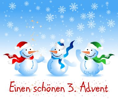 Advent cliparts kostenlos.  best ideas about