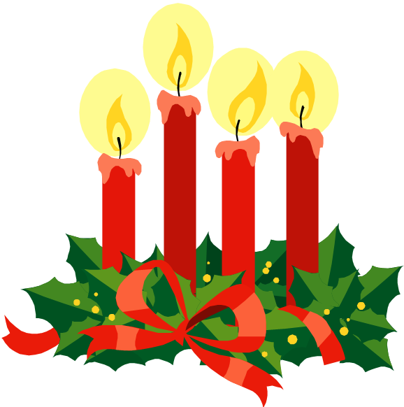 Clipartfox religious clipart. Advent cliparts kostenlos